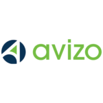 Aviso Logo