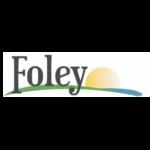 City Foley Logo