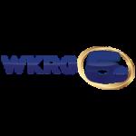 Wkrg Logo
