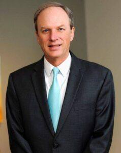 Todd Denison